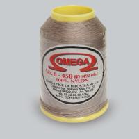 Nylon-Omega01
