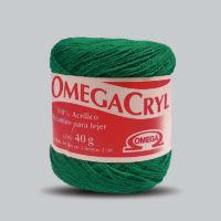 OmegaCryl01