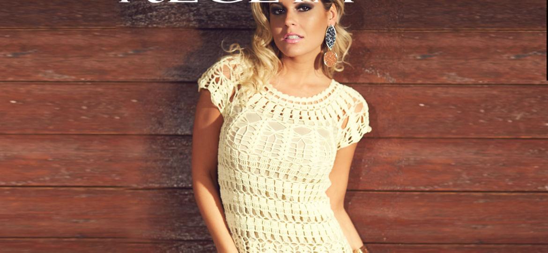 clea-vestido-crema-1280x800px