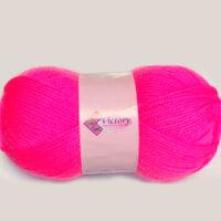 lanas-acrilicas800x1000