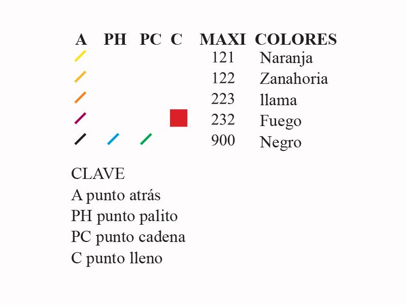 maxi-almohada2