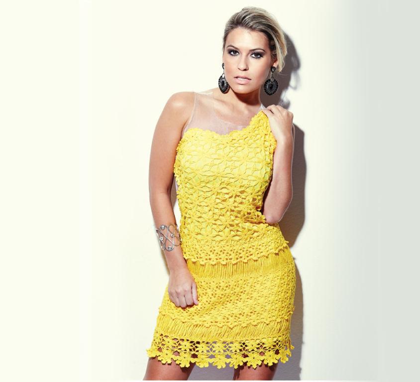 vestido-amarillo1280x800px
