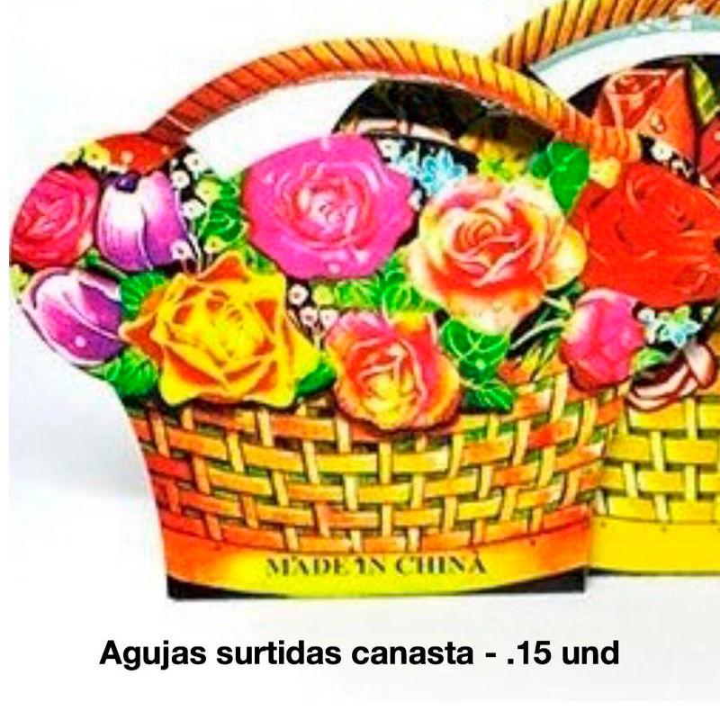 ACCESORIOS-DE-COSTURA_AGUJAS-CANASTA