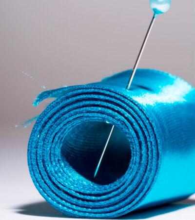 cinta-polyester-doble-brillo_800x1000