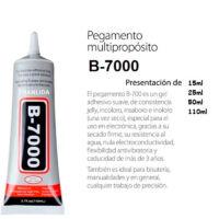 pegamento-multiproposito_800x1000px