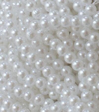 perla blca 3-5