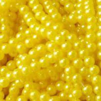 perlas 3 al 5 mm